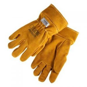 Gloves-OK