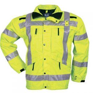 Raincoat-OK