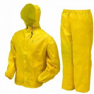 Raincoat-Pants-OK