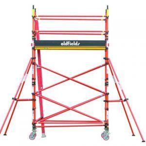 Scaffolding1-OK