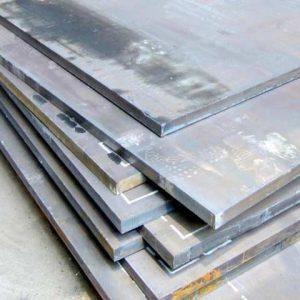 Steel-Plat-OK
